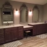 LaPensee Bathroom 6b